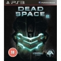 dead-space-2-ps3