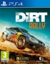 dirt-rally-legend-edition