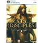 disciples-3-gold-edition-pc
