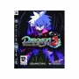disgaea-3-absence-of-justice-ps3
