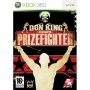 don-king-presents-prizefighter-360