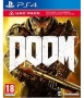 doom-uac-pack-ps4