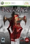 dragon-age-origins-collector's-edition-360