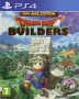 dragon-quest-builders-ps4