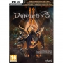 dungeons-2-pc