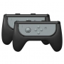 duo-grips-gioteck-switch