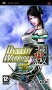 dynasty-warriors-vol.-2-psp