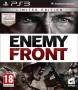 enemy-front-limited-edition-ps3