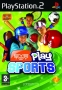 eyetoy-play-sports-ps2