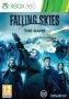 falling-skies-the-game-360