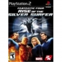 fantastic-four-rise-of-the-silver-surfer-ps2