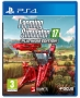 farming-simulator-17-platinum-edition-ps4