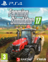 farming-simulator-17-ps4