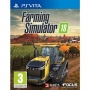 farming-simulator-18-vita