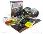 farming-simulator-2015-collector's-edition-pc9