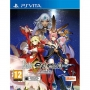 fate-extella-the-umbral-star-psvita