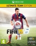 fifa-15-ultimate-team-edition-one