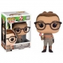 fig.-funko-pop-ghostbusters-abby-yates