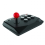 fight-stick-mad-catz-street-fighter-v