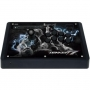 fighting-stick-hori-tekken-7-edition