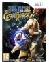 final-fantasy-crystal-chronicles-crystal-bearers-wii