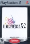 final-fantasy-x-2-pl-ps2