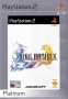 final-fantasy-x-pl-ps2