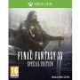 final-fantasy-xv-steelbook-edition-one