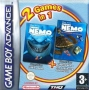 finding-nemo-double-pack