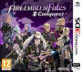 fire-emblem-fates-conquest-3ds
