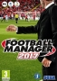 football-manager-2017-pc8