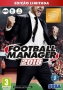 football-manager-2018-pc