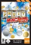 fruit-machine-mania-pc