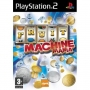 fruit-machine-mania-ps2