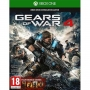 gears-of-war-4-one