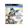ghost-recon-future-soldier-&-advanced-warfighter-2--ps3