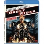 ghost-rider-(heroes-edition)-bd