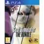 goat-simulator-the-bundle-ps4