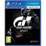 gran-turismo-sport---edicao-plus-ps4