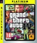 grand-theft-auto-iv--pl-ps3