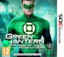green-lantern-rise-of-the-manhunters-3ds