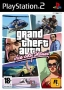 gta-vice-city-stories-ps2