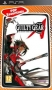 guilty-gear-xx-accent-core-plus-psp-essentials