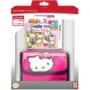 hello-kitty-happy-happy-family-3ds
