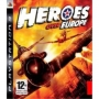 heroes-over-europe-ps3