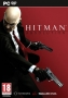 hitman-absolution-pc