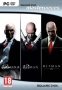 hitman-masterpieces-pc
