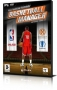 international-basketball-manager-2011-pc