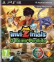 invizimals-o-reino-perdido-ps3