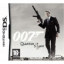 james-bond-quantum-of-solace-ds